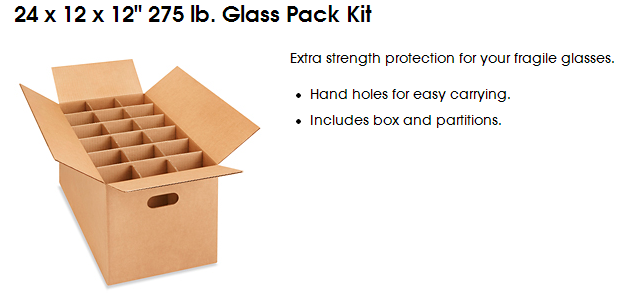 glass_Pack_Boxes