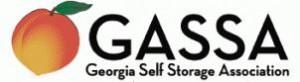 gassalogo